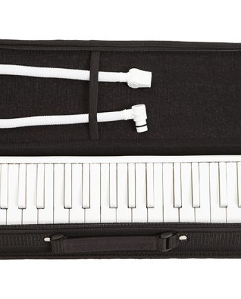 Supreme melodica hohner mexico - Black Room