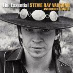 Disco de vinilo Stevie Ray