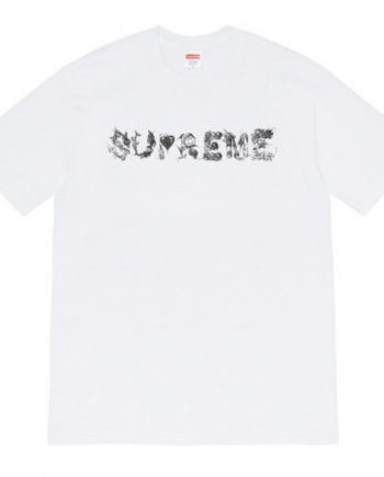 Playera Supreme Morph