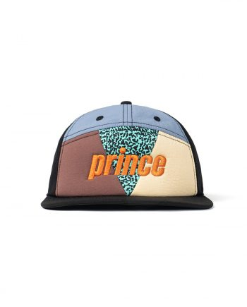 Prince x Brain Dead - Gorra